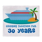 ANNIVERSARY CRUISE T-SHIRTS AND GIFTS