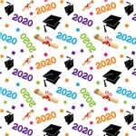 Class Of 2020 Gifts For Grads
