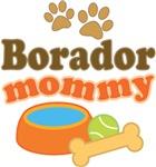 Borador Mom T-shirts and Gifts