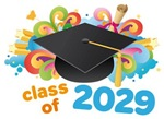 Top Graduations Gifts 2029