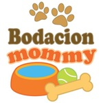 Bodacion Mom T-shirts and Gifts