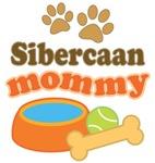 sibercaan Mom T-shirts and Gifts