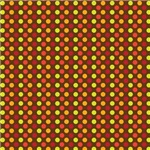 Polka Dots (Orange) Gifts