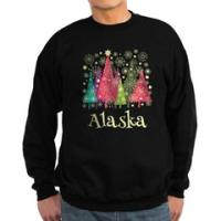 CHRISTMAS WINTER HOLIDAY HOMETOWN SHIRTS