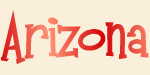ARIZONA Shirts and Gifts