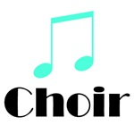 FUNNY CHOIR T-SHIRTS AND GIFTS