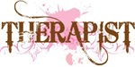 Therapist T-shirts And Gifts