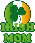 IRISH TEE SHIRT T-SHIRTS