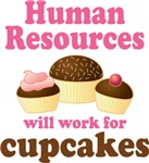 Funny Human Resources-shirts and Gifts