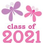 Girls Graduation Gifts 2021