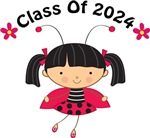 Class Tee Shirts 2024