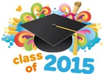 Top Graduations Gifts 2015