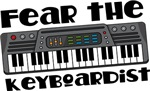 KEYBOARD GIFTS WITH Funny Quote