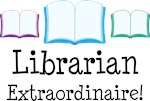 Librarian Book Design Gifts and Tee Shirt