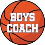 BOYS BASKETBALL COACH T-shirts and Gifts