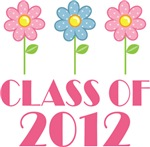 2012 Graduating Class Gifts and Shirts