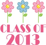 2013 Graduating Class Gifts and Shirts