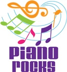 PIANO ROCKS GIFTS AND STOCKING STUFFERS