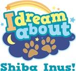 Shiba Inu Lover shirts and pajamas