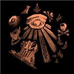 Masonic Fantasy