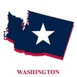 Washington Elections