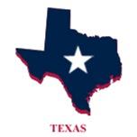 Texas Elections