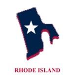 Rhode Island Elections