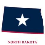 North Dakota Elections