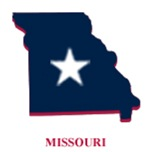 Missouri Elections