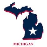 Michigan Elections