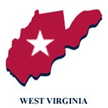 West Virginia Elections