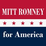 Mitt Romney for America