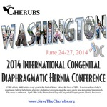 2014 CDH Conference