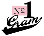 Number One Gram