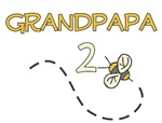 Grandpapa to Be (Bee)