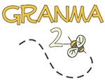 Granma to Be (Bee)