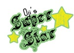 Oji's Super Star