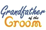 Grandfather of the Groom