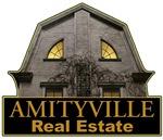 Amityville Real Estate