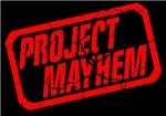 Official Project Mayhem