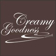 Creamy Goodness
