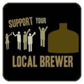 Support Your Local Brewer
