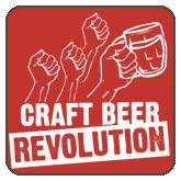 Craft Brew Revolution