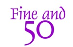 Fine and 50