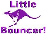 Little Bouncer Maternity & Baby Wear!