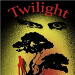 Official Twilight T-shirts, Hoodies, Apparel