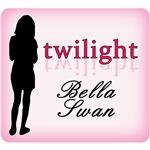 Bella Swan T-Shirts