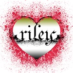 Riley from Eclipse T-Shirts and Gifts.