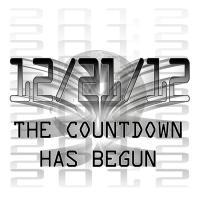 2012 Countdown Gear