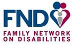 FND Logo Series